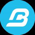 카방 Logo