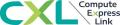 CXL Logo