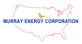 Murray Energy Corporation Logo