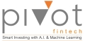 PIVOT Fintech Pte. Ltd. Logo