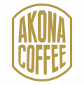 에이코나커피 Logo