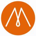 마이렌 Logo