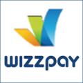 위즈페이 Logo