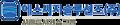에스씨지솔루션즈 Logo