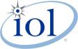 University of New Hampshire InterOperability Laboratory Logo