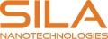 Sila Nanotechnologies Inc. Logo