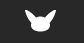 매스노트 Logo
