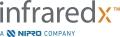 Infraredx, Inc. Logo