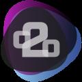 오투오커뮤니케이션즈 Logo