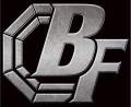 배틀필드FC Logo