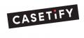 케이스티파이 Logo