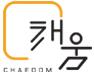 채움 Logo