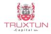 Truxtun Capital Logo
