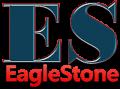 이글스톤 Logo