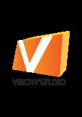 컨시더씨 Logo