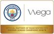 Wega Logo