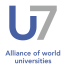 U7 Alliance Logo