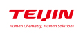 Teijin Limited Logo