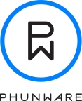 Phunware, Inc. Logo