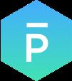 인사이트 프로토콜 Logo