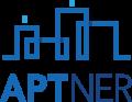 아파트너 Logo