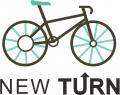 뉴턴 Logo