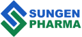 SunGen Pharma Logo