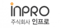 인프로 Logo