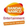 BANDAI NAMCO Entertainment Inc. Logo