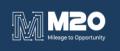 MTO GLOBAL PTE Logo