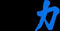 빅핸드 Logo