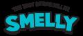 오클레어 Logo