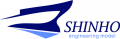 Shinho Engineering Model Logo