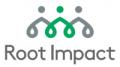 루트임팩트 Logo