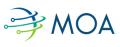 모아에프엔에스 Logo