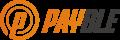 페이블 Logo