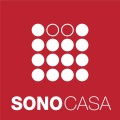소노까사 Logo