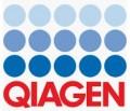 QIAGEN N.V. Logo