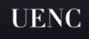 UENC Logo