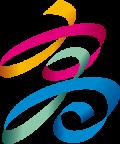 가오슝시정부 Logo