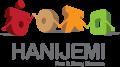 한이재미 Logo