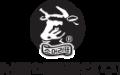 서울식품공업 Logo
