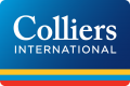 Colliers International Korea Logo