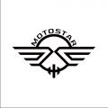 모토스타코리아 Logo
