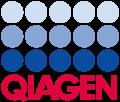 퀴아젠코리아 Logo