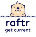 Raftr, LLC Logo