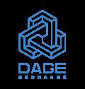 DAGE Logo