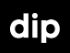 DIP Corporation Logo