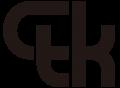 씨티케이코스메틱스 Logo