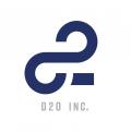 오투오 Logo